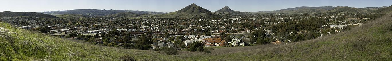 Terrace Hill 4