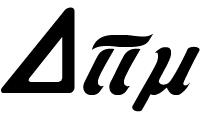 Delta Pi Mu