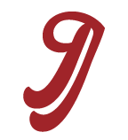 Pilcrow symbol