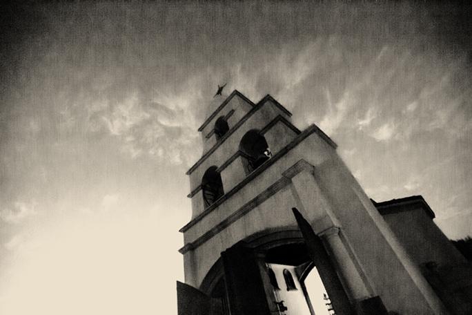 chapel-hill-mezzotint