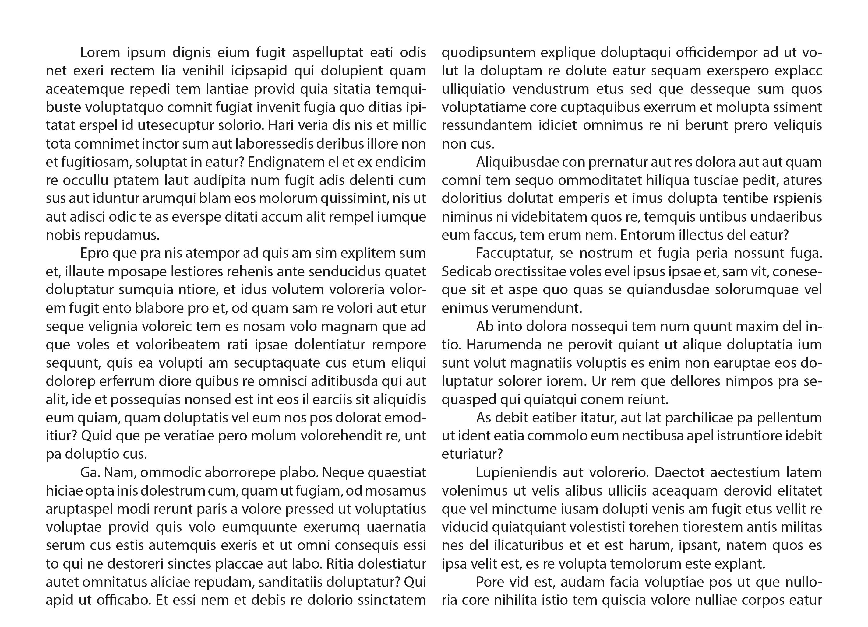 Sample pdf.