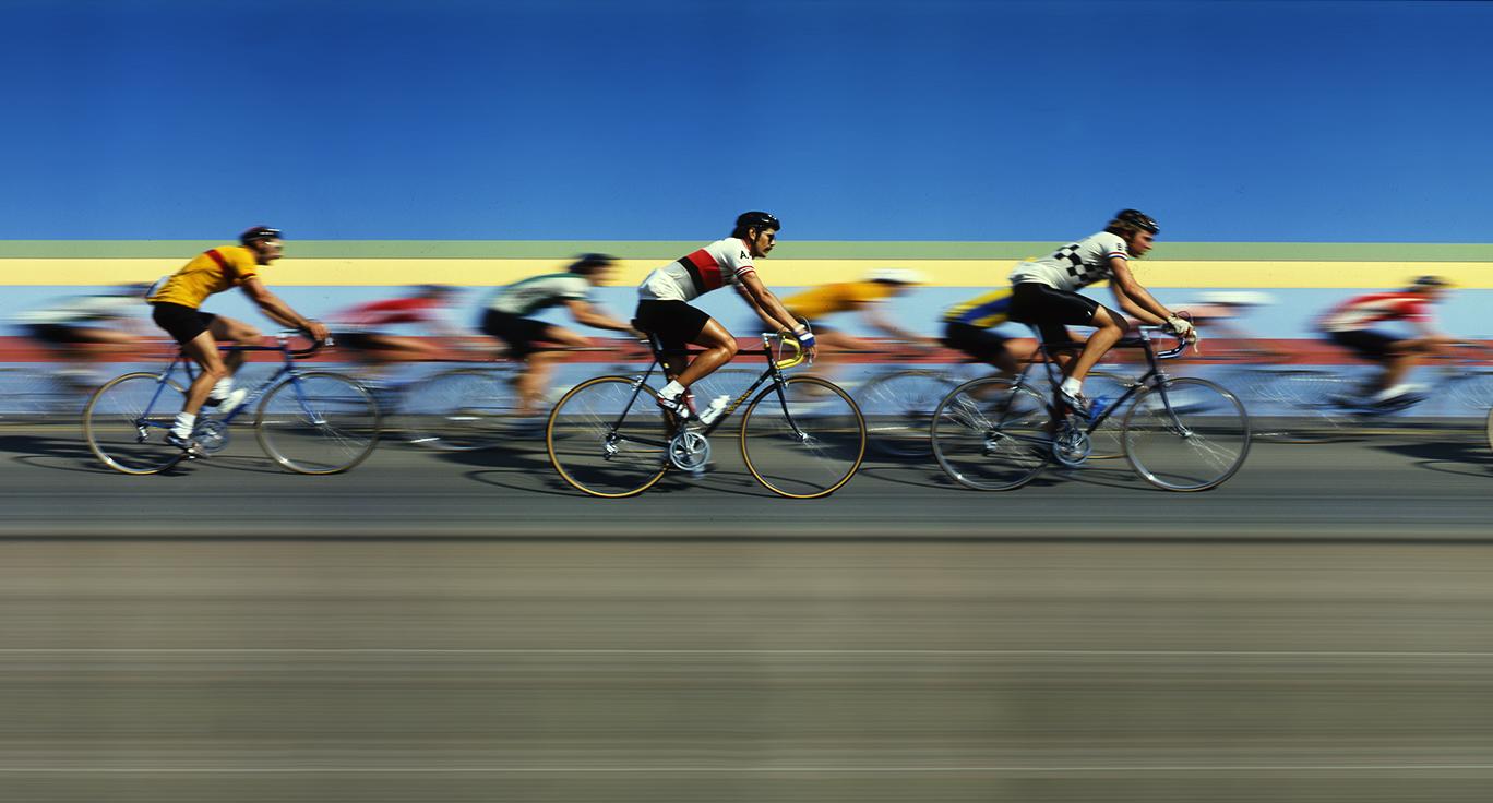 Bike Race 2 | thelawlers.com Race Bike Photos
