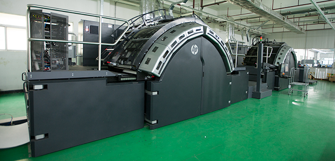 HP M410 web ink-jet press 03